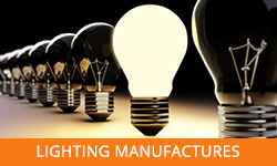lighting-manufactures-btn