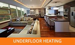 underfloor-heating-btn