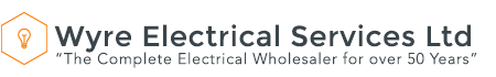 Wyre Electrical Services Ltd